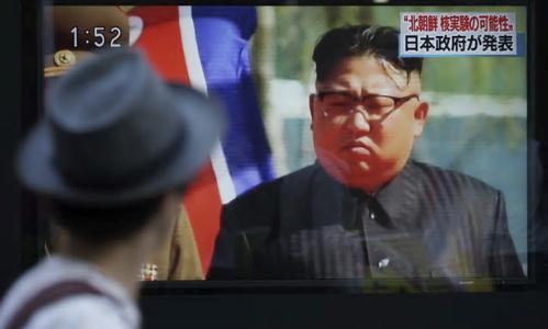 youtube-dong-cua-hai-kenh-tuyen-truyen-cho-trieu-tien