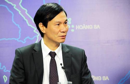 de-tao-thuong-hieu-quoc-gia-dai-hoc-phai-huong-den-xep-hang-toan-cau