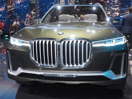 bmw-x7-iperformance-concept-o-frankfurt