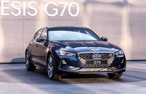 genesis-g70-1