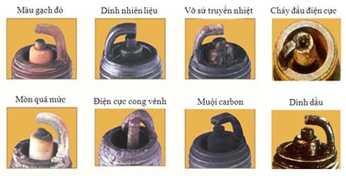 8-loi-thuong-gap-cua-honda-sh-viet-nam-3