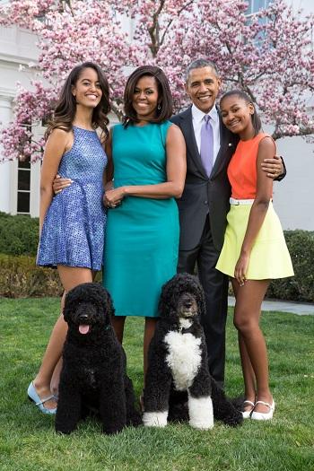 cach-obama-day-con-gai-thanh-lanh-dao