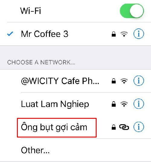 nhung-ten-wifi-chat-nhat-viet-nam-5