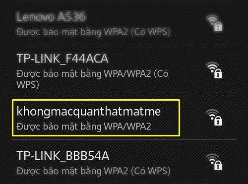 nhung-ten-wifi-chat-nhat-viet-nam-7