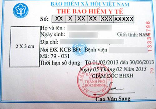 chinh-sach-noi-bat-co-hieu-luc-tu-thang-10