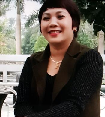 nguoi-dan-ba-that-nghiep-mao-danh-pho-tong-giam-doc