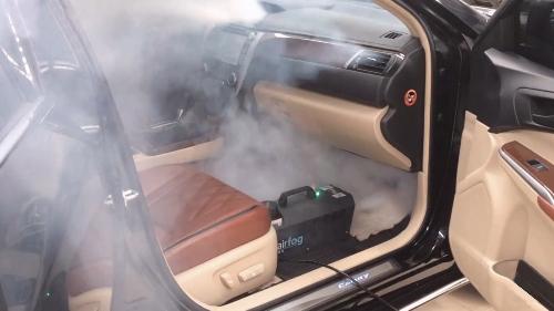 công nghệ lọc không khí - A1 4060 1507016706 - C-airfog-công nghệ lọc không khí và diệt khuẩn ôtô mới
