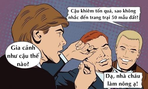 chang-trai-gap-hoa-vi-duoc-tang-boc