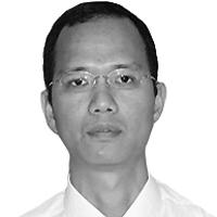 Phan Minh  Ngọc
