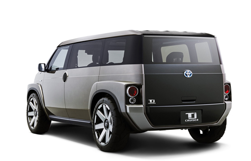 hinh-anh-ve-toyota-boxing-tj-cruiser