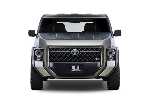 hinh-anh-ve-toyota-boxing-tj-cruiser-1