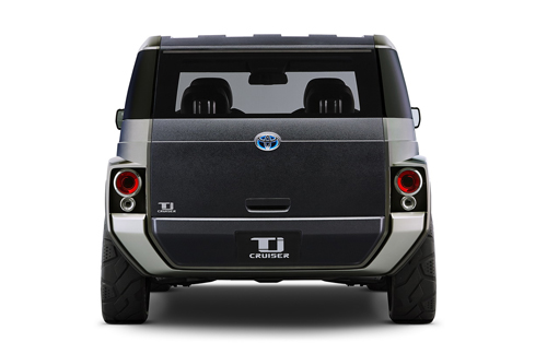 hinh-anh-ve-toyota-boxing-tj-cruiser-2