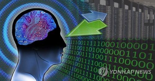 Quân đội Hàn Quốc phát triển trí thông minh nhân tạo đối phó Triều Tiên