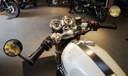 hinh-anh-moto-triumph-thruxton-r-cafe-racer-4