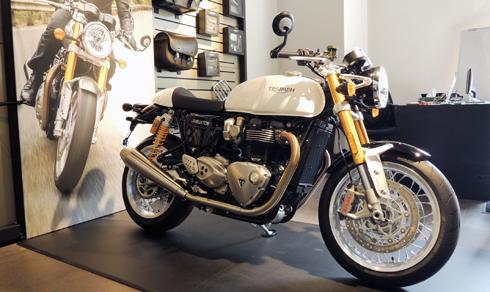 hinh-anh-moto-triumph-thruxton-r-cafe-racer-1