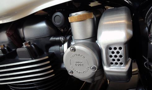 hinh-anh-moto-triumph-thruxton-r-cafe-racer-10
