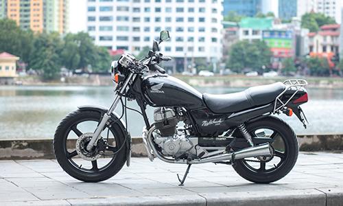 honda-cb250-nighthawk-2004-hang-zin-cua-tay-choi-ha-noi