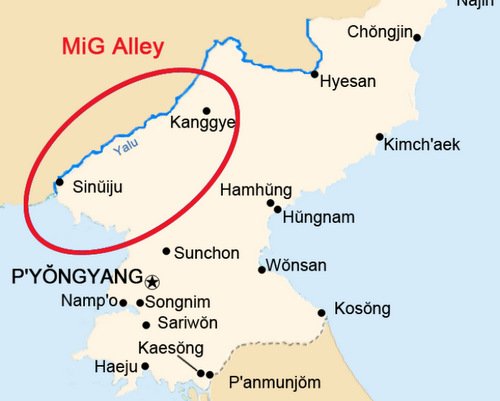 tran-khong-chien-khien-my-mat-tiem-kich-toi-tan-vao-tay-lien-xo-nam-1951-1