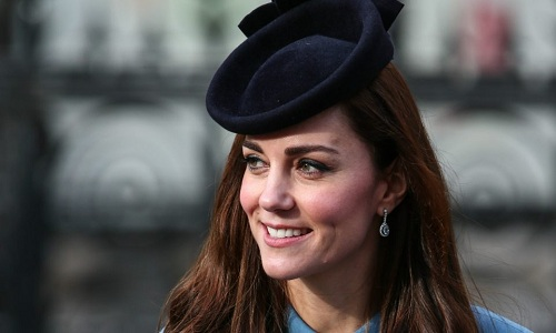 ac-mong-thoi-di-hoc-cua-cong-nuong-kate-middleton