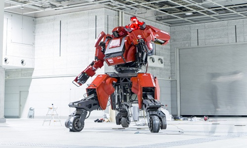 dai-chien-robot-khong-lo-giua-my-va-nhat-sap-dien-ra-1