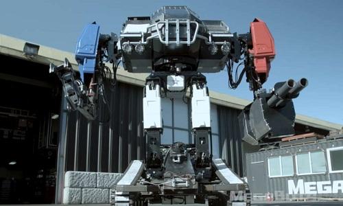 dai-chien-robot-khong-lo-giua-my-va-nhat-sap-dien-ra