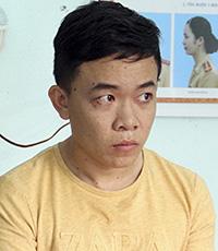 lua-dao-tien-ty-hacker-nem-may-tinh-xuong-song-phi-tang