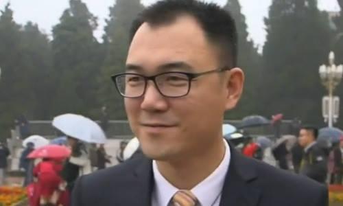 Đại biểu Đại hội đảng Trung Quốc nghĩ gì về Kim Jong-un?