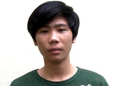 Kiên Giang: Thiếu nữ ngủ say bị thanh niên cùng xóm cưỡng bức