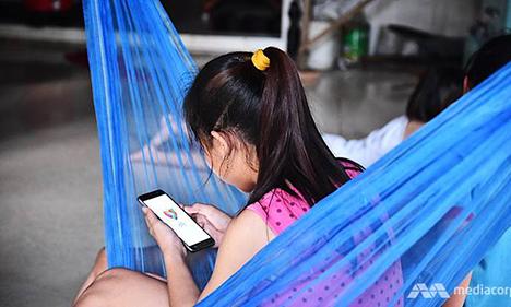 Cambodia dọa trục xuất người Việt nhập cư sau 2002