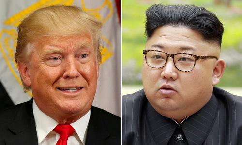 Triều Tiên đặt điều kiện với Mỹ để quay lại đàm phán hạt nhân