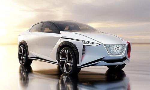 nissan-imx-concept-xe-dien-tuong-lai