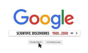 Bảy mẹo tìm kiếm trên Google ít người biết