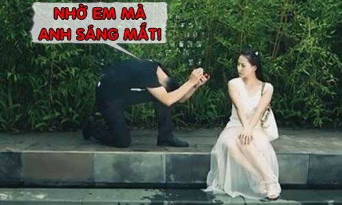 dan-ong-sang-mat-nho-lay-vo