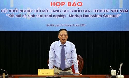 techfest-2017-du-kien-thu-hut-200-doanh-nghiep-khoi-nghiep