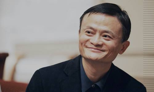 jack-ma-tu-thay-giao-tieng-anh-ngheo-den-ty-phu-the-gioi-2