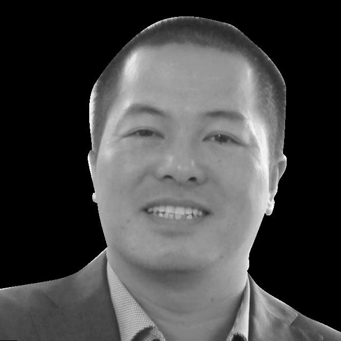 Giang Thanh Long