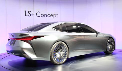 lexus-ls-concept-2