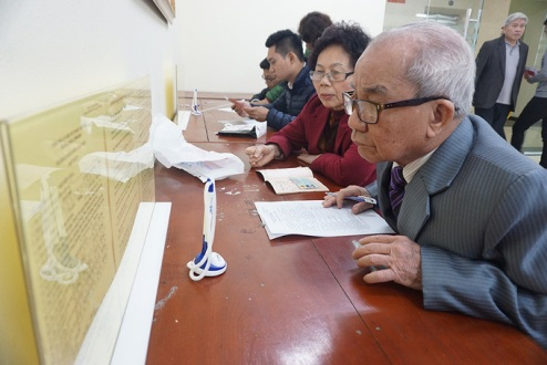 tu-1-7-2018-chinh-quyen-khong-duoc-giau-thong-tin-voi-dan