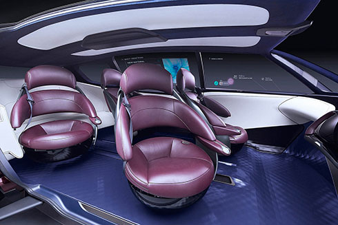 toyota-fine-comfort-ride-xe-van-phong-cach-la-page-2-6