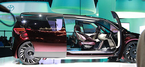 toyota-fine-comfort-ride-xe-van-phong-cach-la-page-2-4