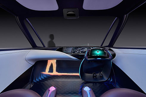 toyota-fine-comfort-ride-xe-van-phong-cach-la-page-2-5