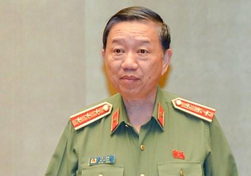 bo-truong-cong-an-bo-ho-khu-chu-khong-bo-quan-ly-dan-cu