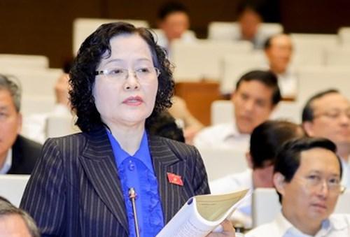 dai-bieu-quoc-hoi-bo-nhiem-than-toc-can-bo-nu-khong-phai-la-binh-dang-gioi-1