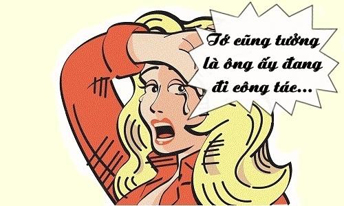 cu-tuong-chong-di-cong-tac