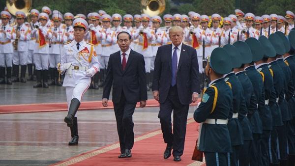 le-don-tong-thong-donald-trump-tai-phu-chu-tich-page-2