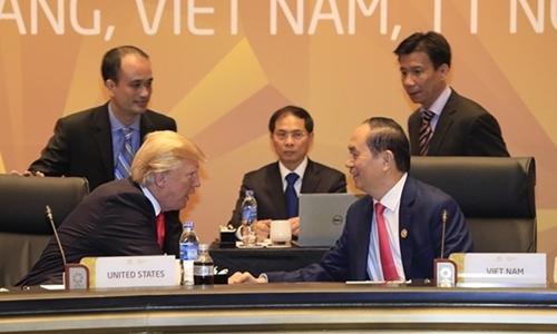 apec-2017-thang-loi-cua-viet-nam-va-thuong-mai-tu-do-1