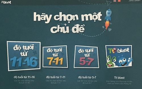 phan-mem-hoc-toan-chun-quoc-te-mien-phi-cho-viet-nam
