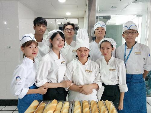 hoc-nganh-khach-san-m-thuc-tai-truong-citysmart-hotel-management-1