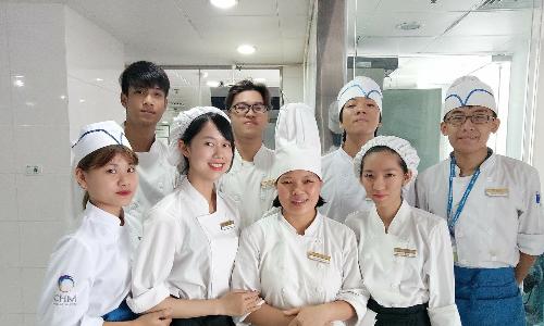 hoc-nganh-khach-san-am-thuc-tai-truong-citysmart-hotel-management