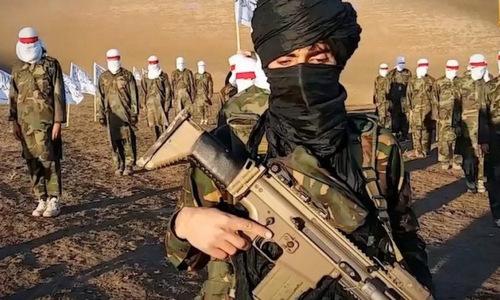 nhom-dac-nhiem-gieo-rac-kinh-hoang-cua-taliban-o-afghanistan-1